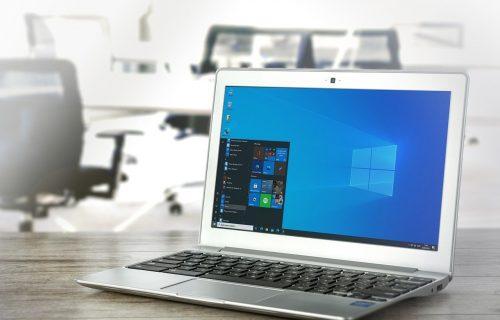 Stiže novi Windows: Kako će izgledati najpopularniji operativni sistem (VIDEO)