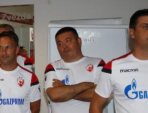 Poznato gde i kad će biti sahranjen Milan Kosanović: Srbija se oprašta od čuvenog trenera!