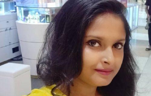 Mira 14 sati glumila da je mrtva kako bi videla da li je muž VARA: Kad je pozvao ovu osobu, desio se obrt