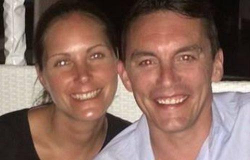 Videla tri slike muža na Fejsbuku i nakon 17 godina braka ga je napustila: Zbog ovoga će se kajati zauvek