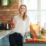 Mogu izazvati BOLOVE u želucu i crevima: 4 namirnice koje ne treba da jedete na PRAZAN stomak