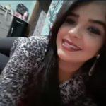 Natalija usmrtila svoju bebu i telo bacila u reku: Sada ju je stigla BOŽJA KAZNA