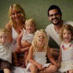 Samohrani otac četvoro dece OTVORIO DUŠU: Zaboravila je da se izloguje, kada sam video - pozlilo mi je!