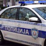 Akcija HAPŠENJA u Zrenjaninu: Policija otkrila laboratoriju za proizvodnju marihuane (FOTO)