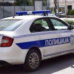 KRVAVA TUČA maloletnika u Novom Pazaru: Sevali noževi zbog svađe oko devojke - mladić (16) IZBODEN