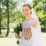 Stari narodni običaji za SREĆAN brak: Četiri stvari koje MLADA treba da nosi na venčanju