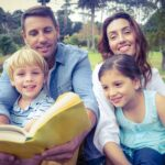Sumnjate u sebe? 5 najvažnijih osobina koje ima svaki dobar roditelj
