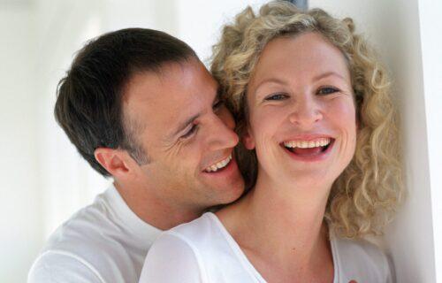 Ljubav posle četrdesete: 3 glavna RAZLOGA zbog kojih su veze u tim godinama NAJBOLJE