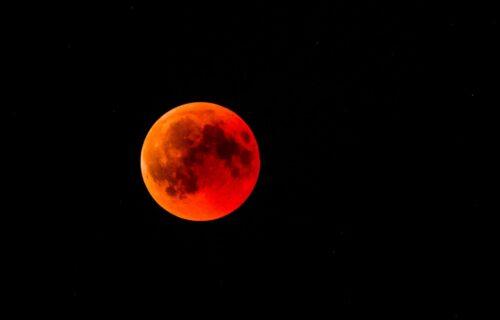 Učestvovale u fantastičnom OTKRIĆU: Srpske naučnice u timu koji je otkrio da je krater na Mesecu stariji