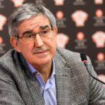 Raspada se Evroliga kakvu znamo? Bertomeu su dani odbrojani - traži se novi vođa evropske košarke!