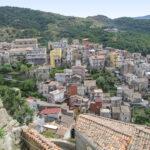Čuli ste da se kuće u Italiji mogu kupiti za EVRO: Evo šta se krije iza i koje USLOVE treba ispuniti