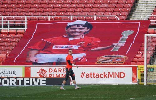 Umro bivši igrač Mančester junajteda nakon borbe sa rakom, bio je dobro poznat ljubiteljima fudbala!