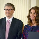 RAZVELI se Bil i Melinda Gejts: Otkriven je veliki dogovor