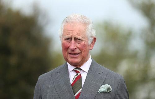Otkriveno čime će se BAVITI: Princ Čarls uvodi PROMENE nakon što postane kralj