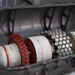 Tajno oružje Hladnog rata: Prvi snimak sovjetske svemirske rakete (VIDEO)
