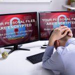 Ransomware najveća pretnja: Beleži se širom sveta, a niko nije pošteđen