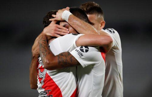 Imaju 25 zaraženih, nemaju golmana, ali moraju da igraju u sredu: Prebizarna situacija u svetu fudbala!