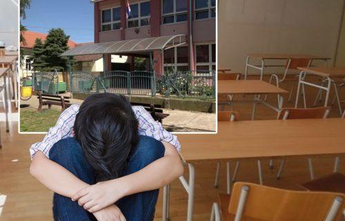 Osmaci POBEGLI sa časa da bi ZLOSTAVLJALI dečaka? Ove kazne im prete zbog užasa koji su počinili