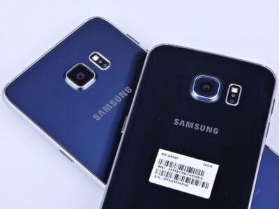 Samsung upozorava: Vlasnici Galaxy telefona ODMAH da ažuriraju uređaje!