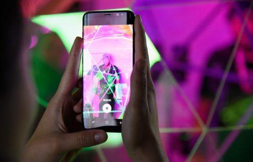 Popularni Galaxy S8 ostaje bez AŽURIRANJA: Vlasnici ovog telefona moraju biti na oprezu