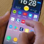 Samsung sprema feštu: Debituju tri telefona s moćnim Snapdragon 888 procesorom