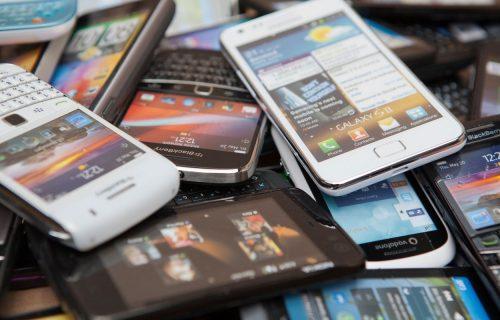 Nestrpljivo čekate Android 12? Ovi Samsung telefoni nalaze se na spisku ažuriranja