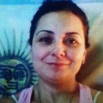 Sandra i dvoje dece pronađeni mrtvi: Okrivili su muža i poslali ga u zatvor, a onda se dogodio PREOKRET
