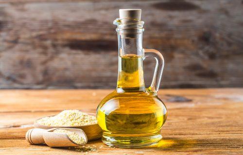 Pomaže kod dijabetesa i SNIŽAVA krvni pritisak: 5 razloga zašto morate češće da konzumirate SUSAM