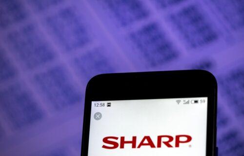 Najjača kamera na tržištu: Sharp najavio telefon s OGROMNIM senzorom i Leica sočivom (FOTO)