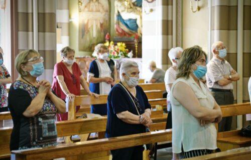 Danas je Svetli petak: POSEBAN DAN u srpskom narodnom verovanju, žene danas ne bi trebalo ništa da rade