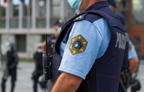 Uhapšen Srbin (21) u Sloveniji zbog ŠVERCA migranata: Prevozio državljane iz Pakistana i Bangladeša