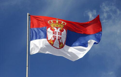 Danas je Dan srpskog jedinstva: Defile, počasna paljba, zastave i CEREMONIJA na Savskom trgu