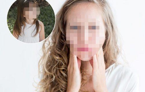 ŠOK! Irina ostavila ćerkicu (5) da UMRE u AGONIJI: Majka slušala njene krike, pa uradila nešto još JEZIVIJE