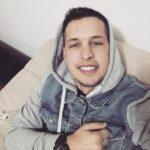 """Porodica osumnjičenog za ubistvo Alekse o ukidanju PRITVORA: """"Pao nam je kamen sa srca"""""""