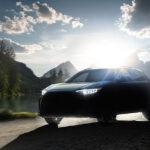 Prvi Subaru EV dobio ime: Zvaće se Solterra, stiže naredne godine (FOTO)