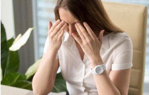 Svetlani dečko rekao da je BOLESTAN i da leži kod kuće: Kad je došla da ga obiđe, prizor ju je SLOMIO
