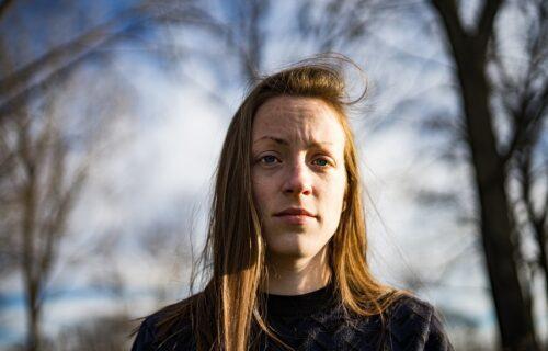 Svetlana trpela batine od muža, a ćerku gajila sama: Kada je saznala BOLNU ISTINU, sav trud pao je u vodu