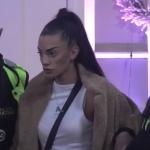 Tara Simov nakon diskvalifikacije otkriva da li ide u Nenadov stan: Tražiću OPROŠTAJ od Nenadove supruge!