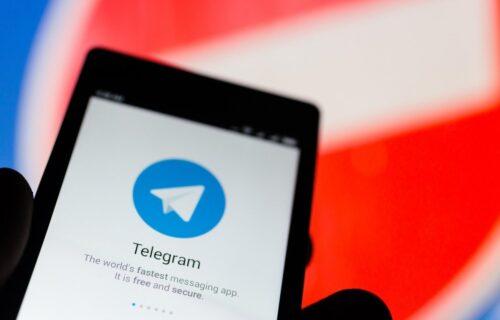 Viber, WhatsApp i Zoom dobijaju konkurenciju: Nova funkcija oduševiće korisnike Telegrama (VIDEO)