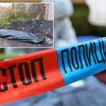 UŽAS kod Leskovca: Došao da obiđe brata (63), pa zatekao KRVAVO telo