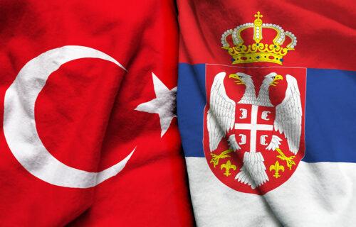 Turska uvela nova PRAVILA: Dobre vesti za turiste iz naše zemlje, ove DVE stvari moraju imati svi