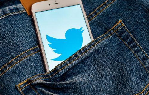 Vlasnici Androida na ovo čekaju DVE GODINE: Twitter uveo posebnu opciju pretrage (VIDEO)