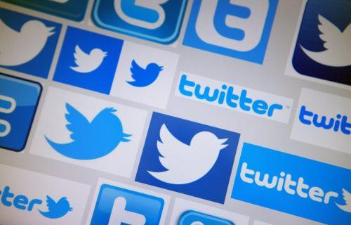 Twitter Blue: Da li biste platili za nove opcije i manje reklama?