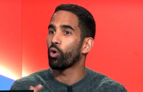Poznati fudbaler priznao da je gej: Otkrio je kroz kakav pakao je zbog toga morao da prođe!