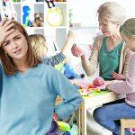 SKANDAL u Svilajncu: Vrtić naplaćivao roditeljima usluge koje nije ni pružao, evo koja KAZNA ih čeka