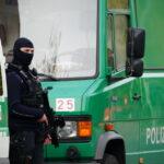 POGINULA prva sekretarka Švajcarske u Iranu: Incident se dogodio pod MISTERIOZNIM okolnostima
