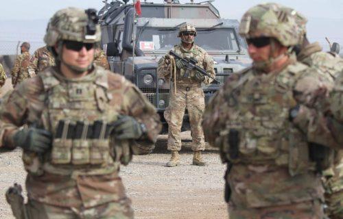 UBIJEN visoki lider Al Kaide! Američka vojska potvrdila likvidaciju, dronom izveden udar