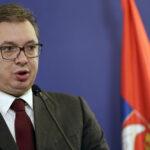 Vučić sutra obilazi mobilne punktove za vakcinaciju u Obrenovcu i Ubu