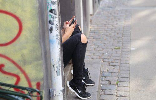 Nevidljivi u TRI KLIKA: Kako da isključite Last Seen opciju u WhatsAppu