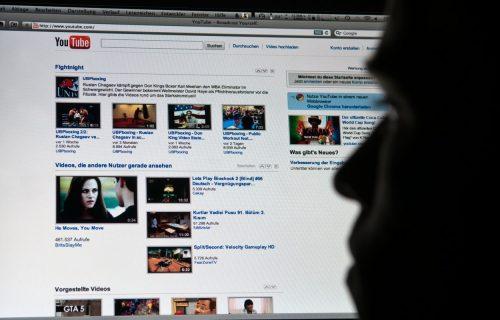 """Hoće li YouTube """"progovoriti"""" srpski: Google testira sjajnu opciju na popularnoj platformi"""